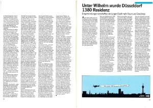 700 Jahre Stadt Düsseldorf_10
