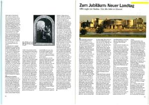 700 Jahre Stadt Düsseldorf_11