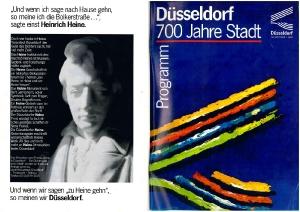 700 Jahre Stadt Düsseldorf_1