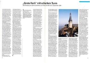 700 Jahre Stadt Düsseldorf_4