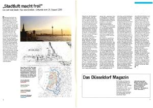 700 Jahre Stadt Düsseldorf_5