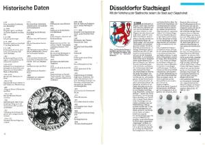 700 Jahre Stadt Düsseldorf_6