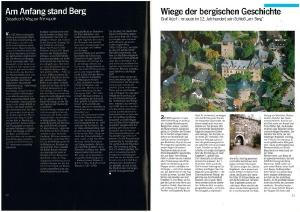 700 Jahre Stadt Düsseldorf_7