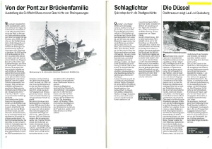 700 Jahre Stadt Düsseldorf_8