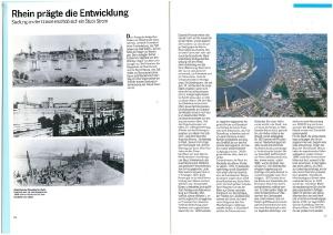 700 Jahre Stadt Düsseldorf_9