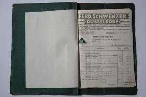Angebote und Rechnungen_14