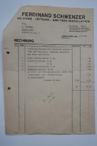 Angebote und Rechnungen_5