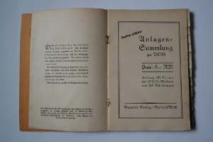 Historische Fachliteratur_10