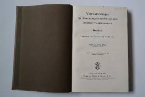 Historische Fachliteratur_12