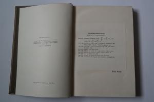 Historische Fachliteratur_13