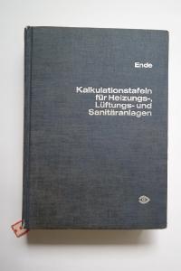 Historische Fachliteratur_14