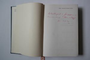 Historische Fachliteratur_15