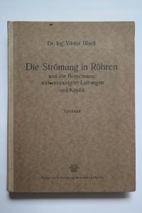 Historische Fachliteratur_17