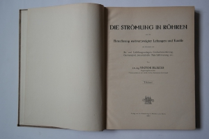 Historische Fachliteratur_18