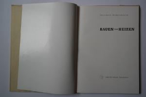 Historische Fachliteratur_20