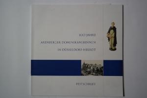 Historische Fachliteratur_21