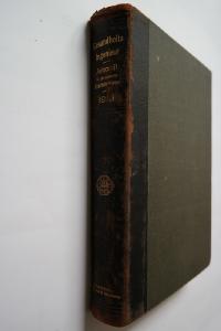 Historische Fachliteratur_23