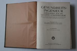 Historische Fachliteratur_25