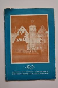 Historische Fachliteratur_26
