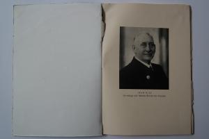 Historische Fachliteratur_27