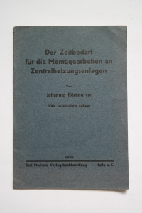 Historische Fachliteratur_3