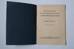 Historische Fachliteratur_4