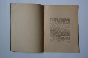 Historische Fachliteratur_5