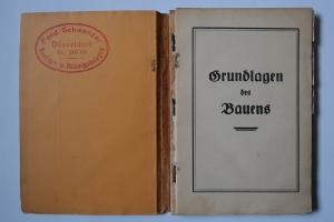Historische Fachliteratur_9