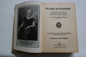 Literatur Allgemein_10