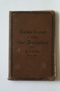 Literatur Allgemein_5