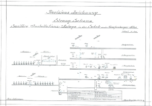 Technische Dokumente_1