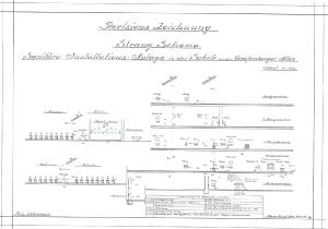 Technische Dokumente_3