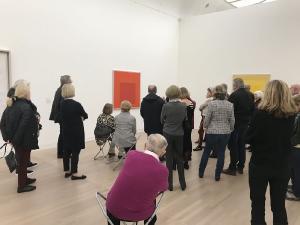 2020 Kunstsammlung NRW K20 Düsseldorf