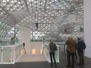 2018 Kunstsammlung NRW K21_14