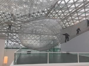 2018 Kunstsammlung NRW K21_16