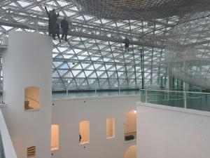 2018 Kunstsammlung NRW K21_18