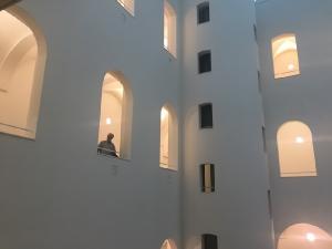 2018 Kunstsammlung NRW K21_22