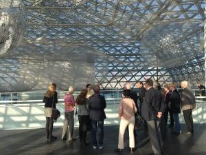 2018 Kunstsammlung NRW K21_29