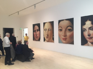 2018 Kunstsammlung NRW K21_33
