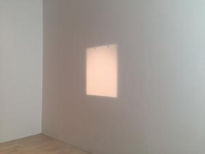 2018 Kunstsammlung NRW K21_34
