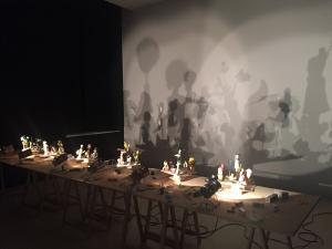 2018 Kunstsammlung NRW K21_35
