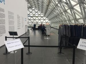 2018 Kunstsammlung NRW K21_3