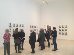 2018 Kunstsammlung NRW K21_40