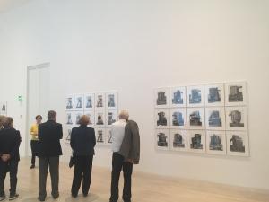 2018 Kunstsammlung NRW K21_42