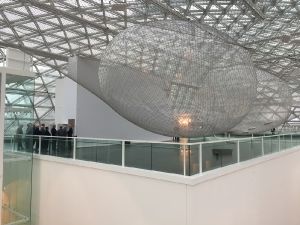 2018 Kunstsammlung NRW K21_6