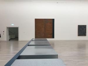 Kunstrundgang 2020 Kunstsammlung NRW K20 Düsseldorf_20