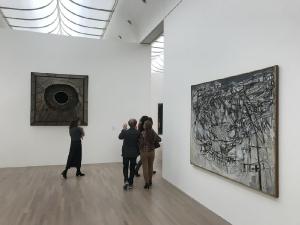 Kunstrundgang 2020 Kunstsammlung NRW K20 Düsseldorf_26