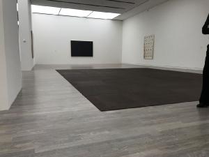 Kunstrundgang 2020 Kunstsammlung NRW K20 Düsseldorf_31